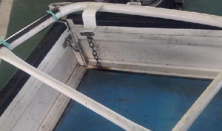 c-log1190-02