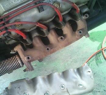 c-log1203-05