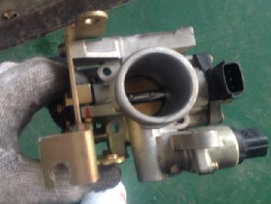 c-log1220-09