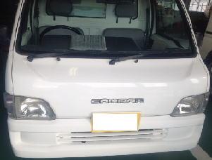 c-log1224-01