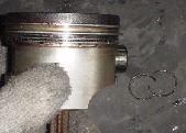 c-log280-08