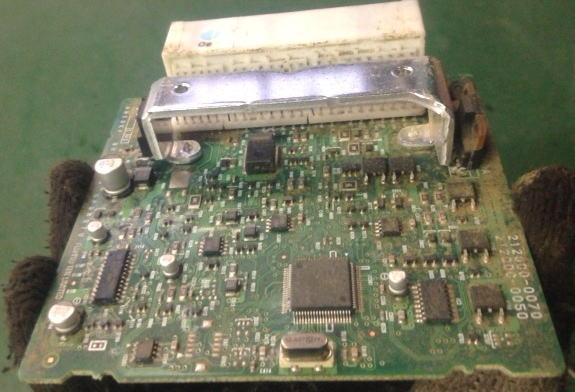 c-log1235-03