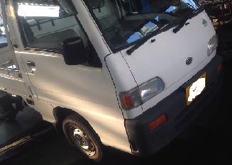 c-log1241-01