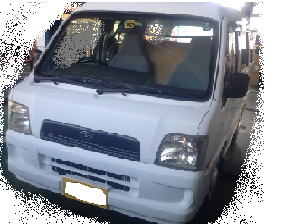 c-log1245-01