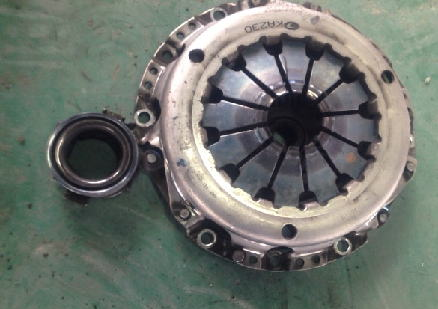 c-log1250-01