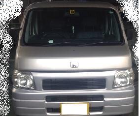 c-log1259-01