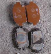 spr-5-09