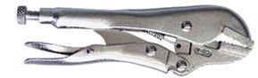 tool-54-01