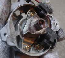 cap-c12-14