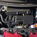 バッテリーを換えたのに車のエンジンがかからない原因とは?