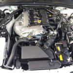 マツダが実用化にこぎつけた新エンジン・スカイアクティブXのHCCIについて