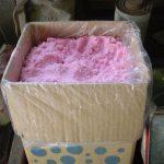 手の汚れに効くピンク洗剤とそのコストパフォーマンス