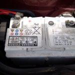 バッテリー容量を大きくするか、交換スパンを短くするかのススメ