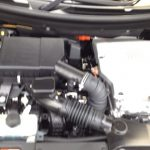 PHVはオイル管理と燃料に気を付けて!中古のPHVはエンジンと燃料に目を配るべき理由は?