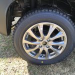 中古タイヤをうまく使って、ランニングコストを下げよう!