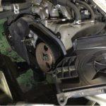 例えば古い軽トラックに最新の高級オイルをいれたらどうなるのか?
