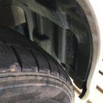 標準装備してほしいタイヤ空気圧モニタリングシステム