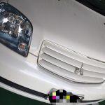 ディオン エンジン不調の原因と修理 CR5W