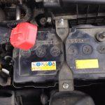 エンジンがかからない?簡単バッテリー交換方法!真夏と真冬はバッテリー上がりに注意!