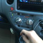 車のエアコンが効かない?症状別の原因と修理費用を画像付きで解説!