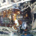 車のオイル漏れ修理代はどの位かかる?部位別オイル漏れ修理代を画像付きで解説!