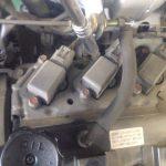 軽自動車エンジン不調の原因No.1はイグニッションコイル不良の失火である