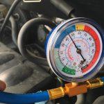 エアコンガス補充・修理費用はどのくらい?