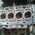 三菱ふそうがエンジンオイル交換での注意喚起を出したことについて考えてみた
