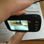 ドライブレコーダーの進化が止まらない!今後はSIM入り通信可能商品が保険とセットになる