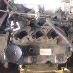 エンジン不調でイグニッションコイルを交換するときはプラグとコイルを全部交換しよう