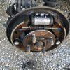タイヤの履き替え時に点検したいポイントなどを紹介