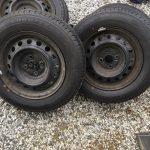 タイヤを新品にしたいと言われた時、どういうタイヤをお勧めするか?