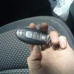 今流行りの車両盗難「リレーアタック」対策用のポーチを買ってみた