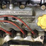 エンジン不調!プラグコードのリークとその原因は何か?