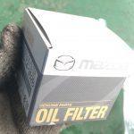 純正のオイルフィルターをオイル交換2回に1回交換か、安いフィルターを毎回交換か?