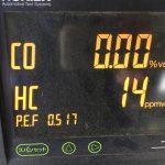 排気ガスの濃度が高くなる原因と燃料添加剤で解消できるのか?