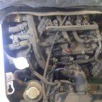 同じエンジンでもオイルの量が多い車と少ない車の違いって・・