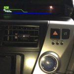 車の中にAIロボットが存在する時代がやってくると思う