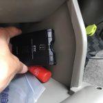 電装系等の接触が悪い時、どのように確認を取っていくか?