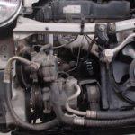 車のエアコンが効かなくなったとき、故障を区別するための順番