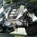 超高性能車に使われているオイルはMobile1!GT-RやNSX、スープラやLFAなどのオイル事情は?