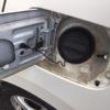 ガソリン車に軽油を入れた!軽油車にガソリンを入れた!燃料を入れ間違えた時の対処法と問題について