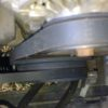 注意喚起!ダイハツKFエンジンのウォーターポンプ異音は人的ミスが原因多数