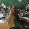 ワゴンRのATFは4万キロ交換指定!ATFを交換しないで壊れてしまったケース