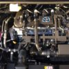 トヨタからも0W-8の超低粘度オイルが発売!従来モデルには使えないので注意!