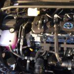 冬であっても車のエアコンを使うべき!エアコンを長持ちさせるためのコツとその理由を解説