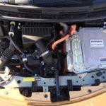 ノートe-POWERのオイル交換は普通でいいの?軽自動車とハイブリッド車のオイル交換は早めにしないといけない理由とは