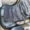 ちょっと昔の車の冬対策!汎用シートヒーターを買ったので検証とお勧めする理由