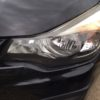 インプレッサ GP6 ヘッドライト ロービーム交換 H11
