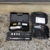 タイヤ交換の時一緒に点検したい3つのポイントと便利な道具を紹介